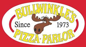 bullwinkles